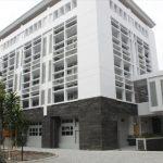 Biaya Kuliah UPI Matematika Universitas Gajah Mada