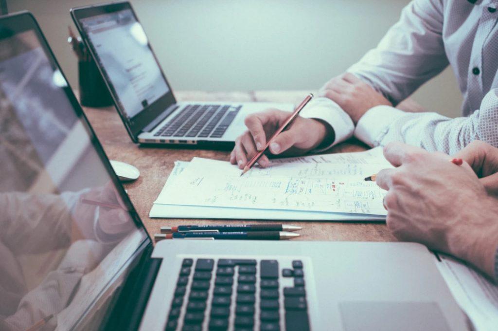 Bimbel UTBK Online Solusi Belajar Lebih Mudah Bersama Esmart Private