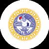 Logo UNAIR