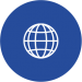icon Domestic & Overseas Student