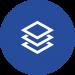 icon Program Bervariasi